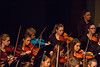 121216-Orchestra-HS_X9A6684_184