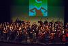 121216-Orchestra-HS_58U5396_186