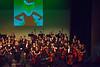 121216-Orchestra-HS_58U5399_189