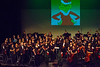 121216-Orchestra-HS_58U5398_188