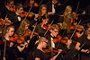 121216-Orchestra-HS_X9A6679_179