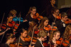 121216-Orchestra-HS_X9A6683_183