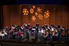 121316-Orchestra-MS_58U5402_001