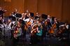 121316-Orchestra-MS_58U5410_014