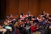121316-Orchestra-MS_58U5408_012