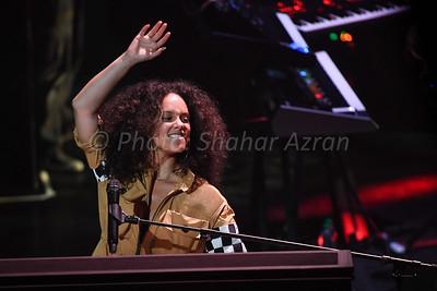 Photo: Shahar Azran SA PRO, Inc.