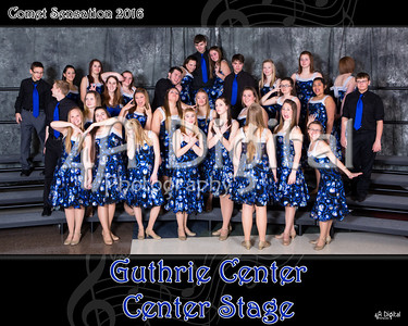 center stage group 2
