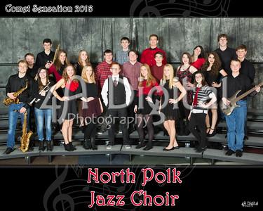 north polk jazz group 1