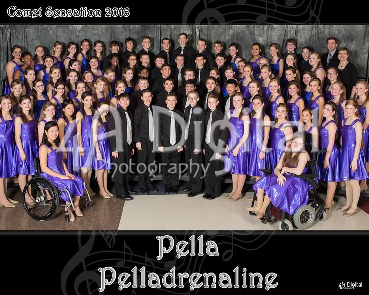 pelladrenaline group 1
