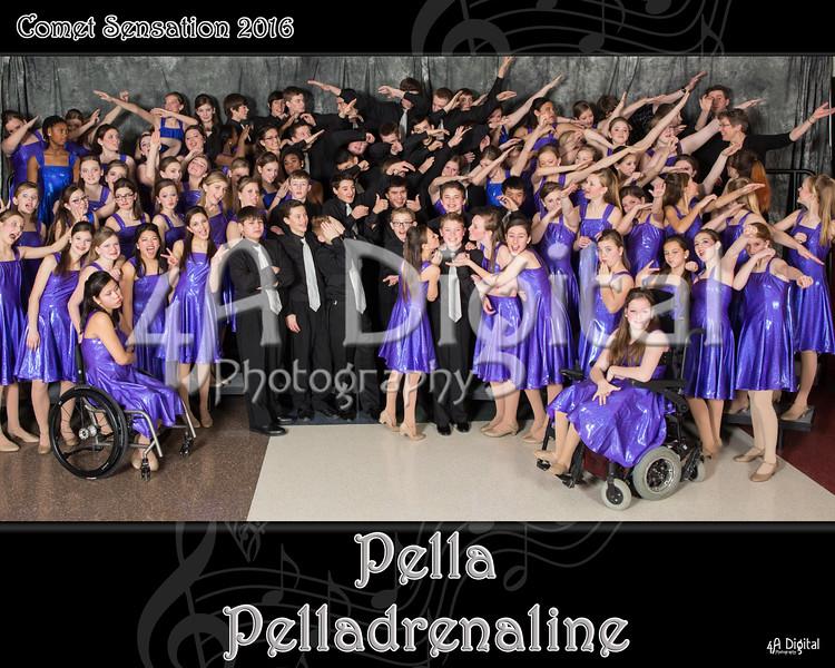 pelladrenaline group 2