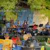2016-06-29-Concert-ECO-ECPk-08 - Version 2