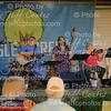2016-06-29-Concert-ECO-ECPk-09 - Version 2