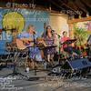 2016-06-29-Concert-ECO-ECPk-05 - Version 2