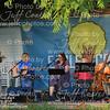 2016-06-29-Concert-ECO-ECPk-10 - Version 2