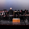 2016 Winter band concert