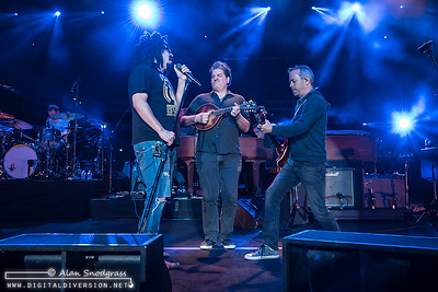 Counting Crows 9-10-2016