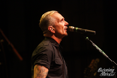 Everclear @ the Saban Theatre (Beverly Hills, CA); 8/11/16