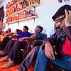 """Birdland Jazzista Social Club - """"Yacine Kouyate and the sounds of Mali"""""""