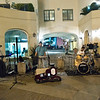 Freddy Clarke and Wobbly World at the Three Seasons Restaurant,  518 Bryant St, Palo Alto, CA 94301