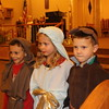 St Joseph pre-school Christmas program 12-14-16 107