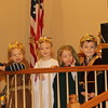 St Joseph pre-school Christmas program 12-14-16 106
