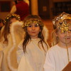 St Joseph pre-school Christmas program 12-14-16 085