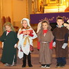 St Joseph pre-school Christmas program 12-14-16 109