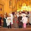 St Joseph pre-school Christmas program 12-14-16 101