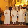 St Joseph pre-school Christmas program 12-14-16 086