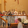 St Joseph pre-school Christmas program 12-14-16 104