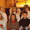 St Joseph pre-school Christmas program 12-14-16 088