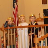 St Joseph pre-school Christmas program 12-14-16 111