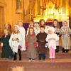 St Joseph pre-school Christmas program 12-14-16 092