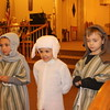 St Joseph pre-school Christmas program 12-14-16 114