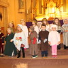 St Joseph pre-school Christmas program 12-14-16 090