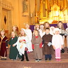 St Joseph pre-school Christmas program 12-14-16 099