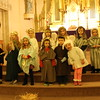 St Joseph pre-school Christmas program 12-14-16 091