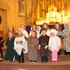 St Joseph pre-school Christmas program 12-14-16 089