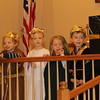 St Joseph pre-school Christmas program 12-14-16 105