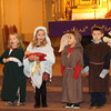 St Joseph pre-school Christmas program 12-14-16 110