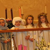 St Joseph pre-school Christmas program 12-14-16 108