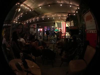 2017-05-03 Haley Sawtelle at Sticks & Stones Open Mic-02