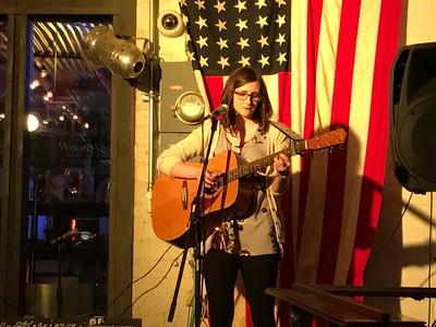 2017-05-03 Haley Sawtelle at Sticks & Stones Open Mic-17