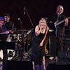 1000 Kisses Deep- The Songs of Leonard Cohen-Crest Theater-2017-82