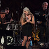 1000 Kisses Deep- The Songs of Leonard Cohen-Crest Theater-2017-84