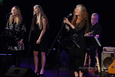 1000 Kisses Deep- The Songs of Leonard Cohen-Crest Theater-2017-20