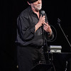 1000 Kisses Deep- The Songs of Leonard Cohen-Crest Theater-2017-87