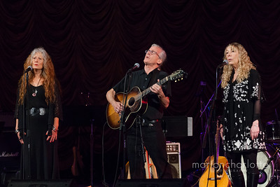 1000 Kisses Deep- The Songs of Leonard Cohen-Crest Theater-2017-2
