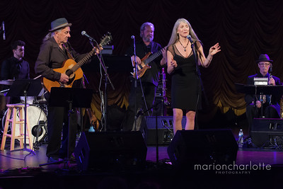 1000 Kisses Deep- The Songs of Leonard Cohen-Crest Theater-2017-25