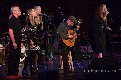 1000 Kisses Deep- The Songs of Leonard Cohen-Crest Theater-2017-16